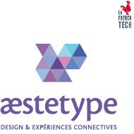 Aestetype_logo-FT2
