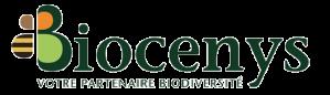 logo_Biocenys14