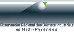 ordimip-logo