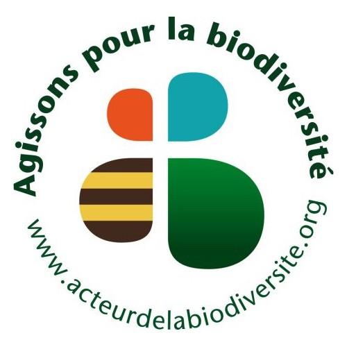 Acteur de la Biodiversité