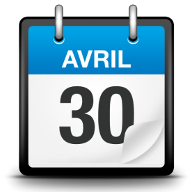 calendar-icon-30avril